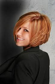 the blonde short hair woman on beverly hills housewives best 25 strawberry blonde hairstyles ideas on pinterest