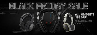 black friday motorcycle helmets black friday 2014 at astro gaming