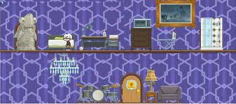 home decor items released freethe15 poptropica creators u0027 blog