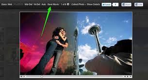 new video downloads shoot sell and share u2013 smugmug