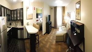 Comfort Suites In Merrillville Indiana Hotel Staybridge Suites Merrillville In Booking Com