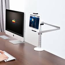 mac laptop holder for desk mac laptop holder for desk best home template