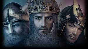 Hd Memes - image age of empires ii hd edition background king of memes jpg