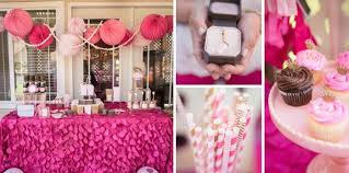 baby showers for girl girl baby shower ideas party favors ideas