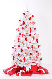 tiffany christmas tree decorations christmas lights decoration