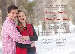 wedding invitations utah 116 best simple wedding invitations images on easy