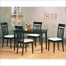 High Kitchen Table Sets by Kitchen Kitchen Table And Chair Sets Kitchen Island Table Modern