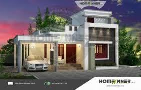 home design house plans floor plan 3d design