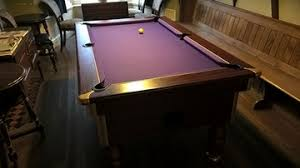 best pool table for the money keswick pool table services best pool table recovering service