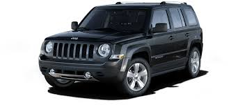 2015 jeep patriot 2015 jeep patriot compact suv award winner