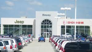 jeep dealers dewey dodge chrysler jeep car dealership in ankeny ia 50021