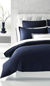 6 amazing places to find luxury bedding