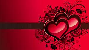 hearts wallpaper group 82