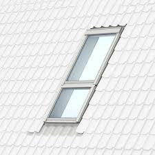 gap roofing velux ekl uk08 0007e combination flashing 94cm x 140cm 100mm gap