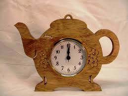 kitchen wall clocks wall clocks for trendy kitchens outstanding