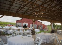 wedding venues tn wedding venues in middle tn fresh farm middle tennessee wedding