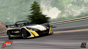 lotus 2 eleven forza motorsport wiki fandom powered by wikia