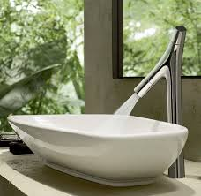 Hansgrohe Bathroom Faucets by 57 Best Hansgrohe Images On Pinterest Bathroom Ideas