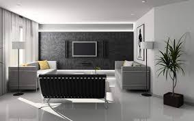 Home Interior Ideas Livingroom Home Interior Ideas For Living Room Design Decoration