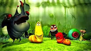 film larva jam berapa larva7 jpg