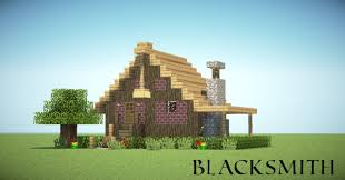 minecraft farm houses minecraft seeds pc xbox pe ps4