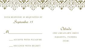 wedding designs new unique wedding invitations fresh fall designs for fabulous