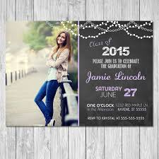 graduation invitation ideas graduation invitations ideas mes specialist