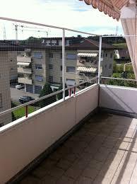 katzennetze balkon katzennetze balkon 7