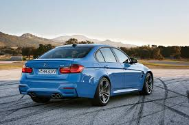 m5 bmw 2015 bmw m5 2016 specs price interior engine and review
