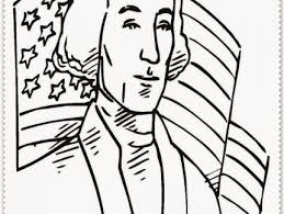 presidents day printable coloring pages president monson colouring pages coloring pages of presidents in