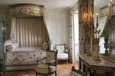 chambre antoinette 78 cpa versailles petit trianon chambre de la reine antoinette