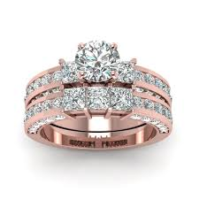 engagement rings expensive 69 best expensive engagement rings images on expensive
