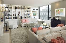 living room closet living room closet ideas home interior design ideas