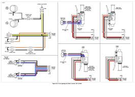 mazda 6 wiring diagram schematics wiring diagram