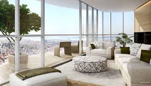 Luxury Design by Download Luxury Penthouse Design Stabygutt
