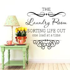home decals for decoration quotes for home decor inspirational wall decorations u2013 goyrainvest