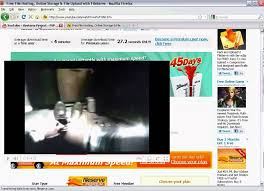 download game psp format cso how to download free psp games iso cso files youtube