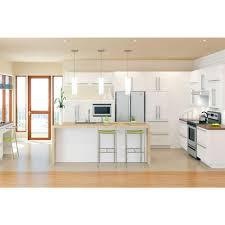 8 best kitchen inspiration images on pinterest kitchen ideas