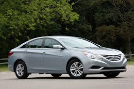 reviews for hyundai sonata hyundai sonata gls 2018 2019 car release and reviews