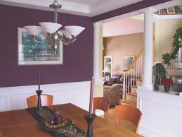 my home interior modern home interior paint designs modern home floor covering