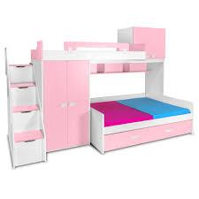 Buy Bunk Bed Online India Play Bunk Bed Kids Bunk Beds Online Shopping India Bunk Beds