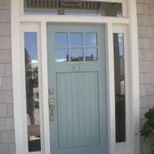 painting your front door the easy way the diy village they design painting your front door for how to paint front door