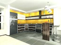 grey white yellow kitchen yellow kitchen cabinets gray and yellow kitchen cabinets grey black