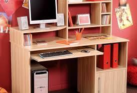 Trestle Computer Desk Desk Kids Computer Desk Real Wall Mounted Computer Desk U201a Animate