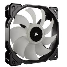120mm rgb case fan corsair sp120 rgb led 120mm high performance ocuk