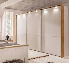 Schlafzimmer Komplett Schwebet Enschrank Schlafzimmer Komplett Im Landhausstil Modell Sloane Von Wiemann