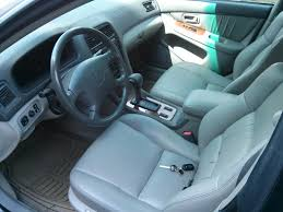 lexus ct 200h for sale calgary 2001 es300 woodgrain steering wheel upgrade pics clublexus