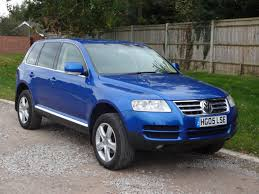 volkswagen cars used volkswagen cars for sale in southampton hampshire cruze