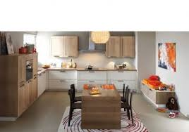 couleur cuisine schmidt lighting of the kitchen furniture in your project schmidt con