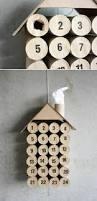 Que Faire Avec Des Rouleaux De Papier Toilette 100 Ideas To Try About Créations Rouleaux Papier Toilette